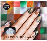 Ciaté Very Colorfoil Manicure Kit - Wonderland