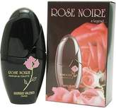 Giorgio Valenti Rose Noire By For Women.parfum de Toilette Spray 3.3 Oz.