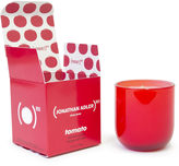 Jonathan Adler (PRODUCT) RED Special Edition Tomato Pop Candle