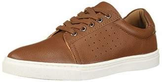 Vince Camuto Boys' CB-GRAFTE Sneaker