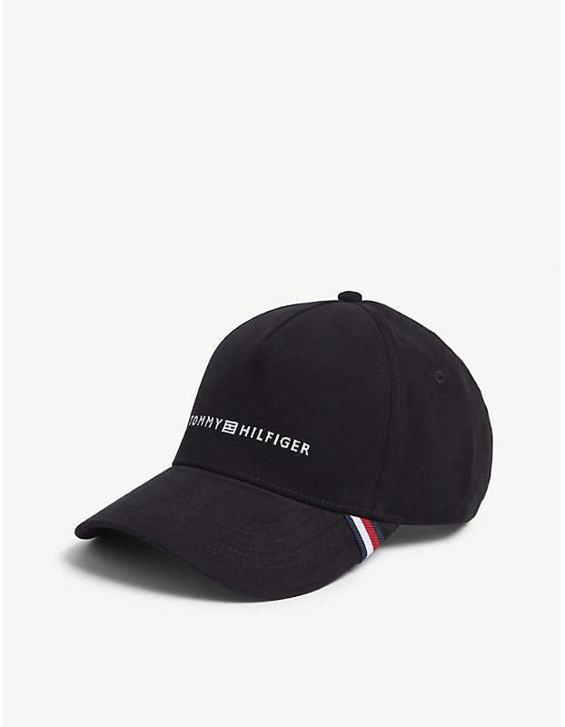09648412f Uptown cotton cap
