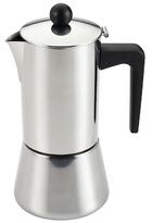 Bonjour 14oz. Stovetop Coffee Espresso Maker