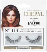 Eylure Lengthening Lash No: 114 Cheryl