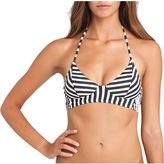 Billabong Ninety Mile/Golden Sands Costa Bikini Top - Women's