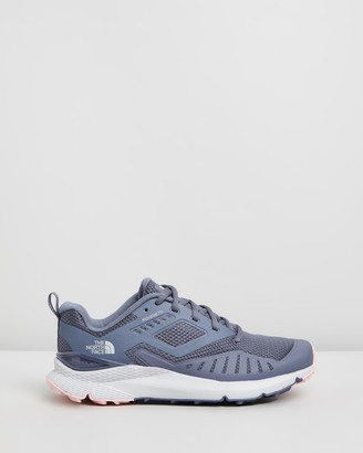 The North Face Rovereto Trail Running Shoes - Women's