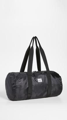Herschel Packables Duffle Bag