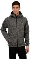 Champion Men's Hooded Sweater Fleece Jacket