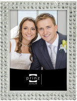 "prinz 5"" x 7"" Radiance Glass Picture Frame"