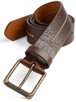 Trask Men's 'Dagmar' Belt