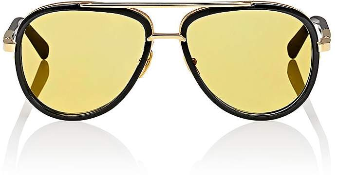 Dita Men's Mach-Two Sunglasses