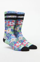 Stance Cannons Crew Socks