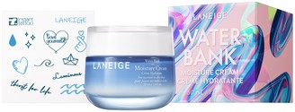 LaNeige Limited Edition Water Bank Moisture Cream