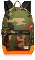 Herschel Settlement Backpack - 100% Exclusive
