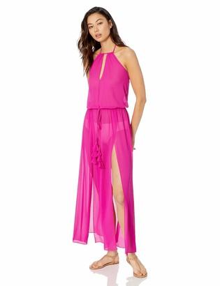 Ramy Brook Women's Justina Dress