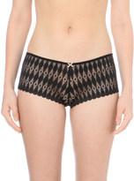 Heidi Klum Intimates Dreamtime lace bikini briefs