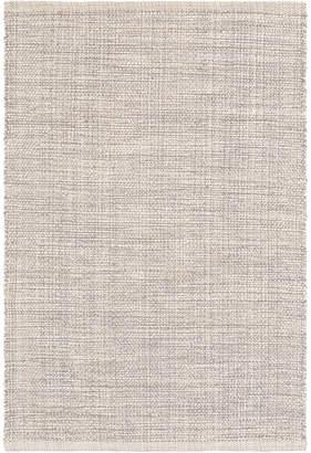 Carpet Gray Style Uk