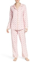 BedHead Women's Print Pajamas