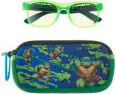 Boys 4-20 Teenage Mutant Ninja Turtle Sunglasses