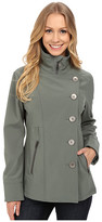 Prana Martina Jacket