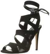Call it SPRING Women's Holguin Dress Sandal