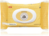 Burt's Bees Baby Bee Wipes - Fragrance Free, 72 count