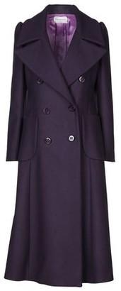 MARIA GRAZIA SEVERI Coat