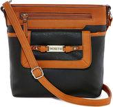 Rosetti Triple Play Dolores Mini Crossbody Bag
