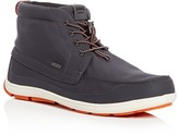 Swims George Chukka Boots
