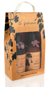 Di Palomo Fig & Grape Bath & Body Collection Set