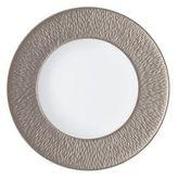 Raynaud Mineral Irise Dessert Plate