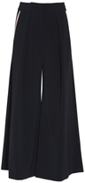 Roksanda Deven Wide legged Culottes