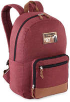 Skechers Everyday Backpack