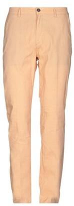 YAN SIMMON Casual trouser