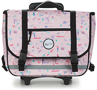 Rip Curl WH SATCHEL 2020 girls's Rucksack in Pink