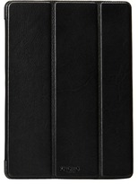 Knomo London Air 2 Leather Folio