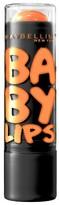 Maybelline Baby Lips Baby Lips® Electro Lip Balm - 0.15 oz