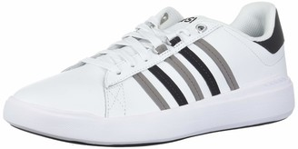K-Swiss Men's Pershing Court Light CMF Sneaker