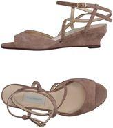 L'Autre Chose Sandals