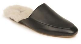 Zac Posen Women's Winfield Mule Women's Shoes