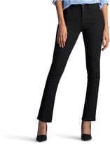 Lee Easy Fit Frenchie Skinny