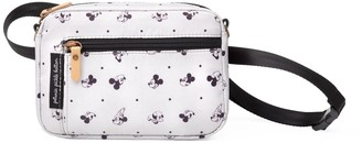 Petunia Pickle Bottom Disney's Mickey Mouse Adventurer Belt Bag
