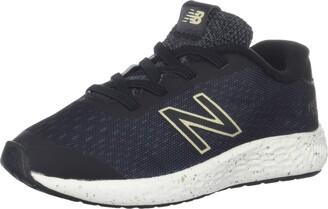 New Balance Kid's Fresh Foam Arishi NXT V1 Running Shoe