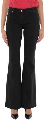 Versace Denim pants