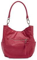 Liebeskind Berlin Jeany E Leather Hobo bag