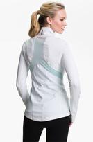 Zella 'Victory' Jacket
