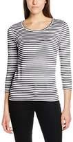 Rene Lezard Women's T1S0066 T-Shirt