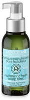 L'Occitane Aromachologie Revitalizing Fresh Scalp Tonic 100ml