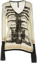 Pianurastudio Sweaters - Item 39733826