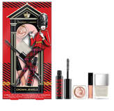 Butter London Crown Jewels Gift Set