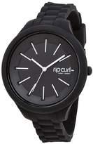 Rip Curl Alana Horizon Silicone Watch - Women's